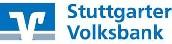 Stuttgarter Volksbank