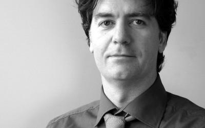 Steffen Pflüger bleibt im Amt