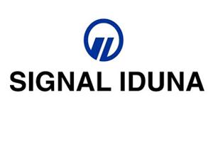 SIGNAL-IDUNA Generalagentur<br>Anna Ventouri