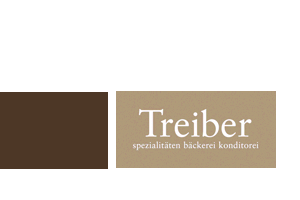 Bäckerei Treiber