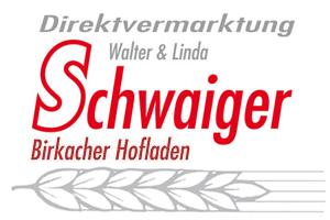 Direktvermarktung Schwaiger GbR Familie Schwaiger