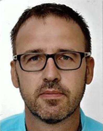 Steffen Röber