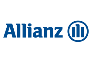 Allianz Generalvertretung Denis Holtz