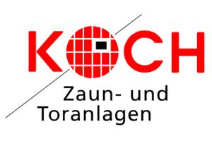 Fritz Koch Zaunbau GmbH