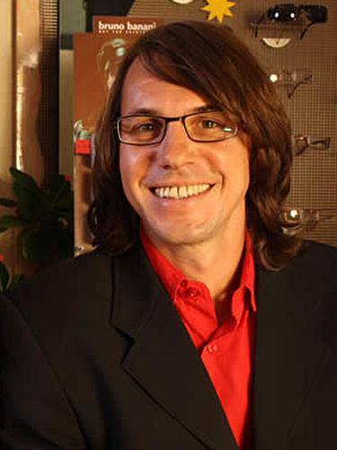 Michael Engerer