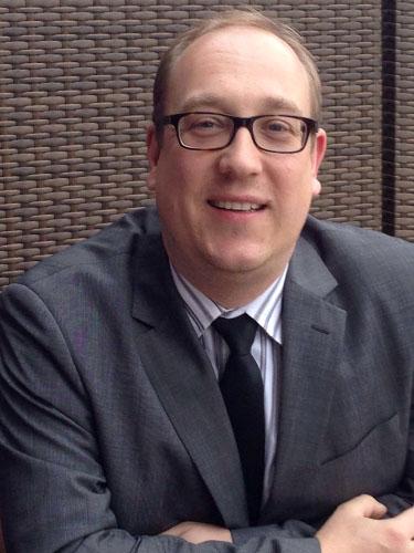 Dr. Olaf Kieschke
