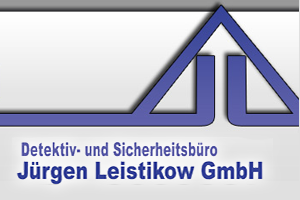 Detektiv- u. SicherheitsbüroJürgen Leistikow GmbH