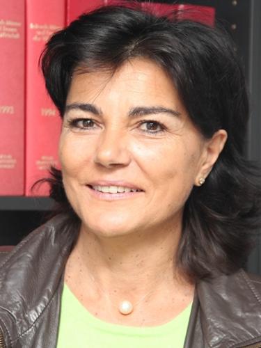 Anna Ventouri