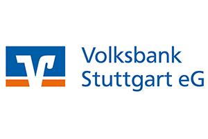 Volksbank Stuttgart eG – Birkach