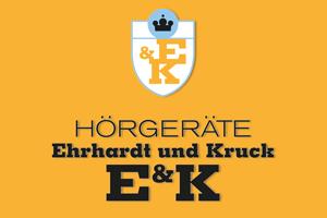 E&K Hörgeräte Plieningen GmbH