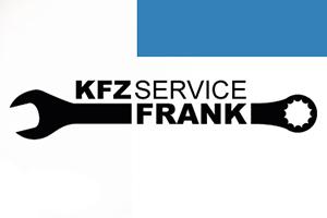 Kfz-Service Frank