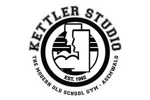 Fitness- und Sonnenstudio Peter Kettler