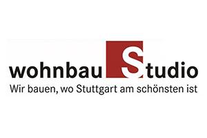 Wohnbau-Studio