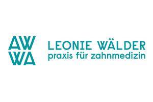Zahnarztpraxis Leonie Wälder