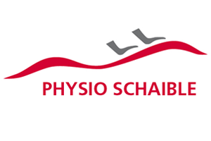 Physio Schaible