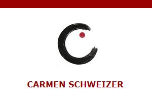 Naturheilkundliche Praxis Carmen Schweizer