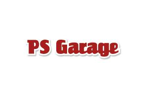 PS Garage