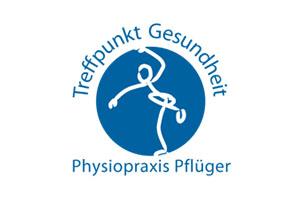 Physiopraxis Steffen Pflüger